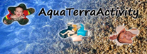 Aqua Terra Activity