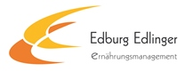 Edburg Edlinger