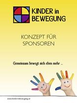 INfo-Folder Sponsoren
