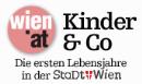 Kinder & Co