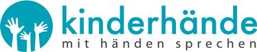 Kinderhände_Logo