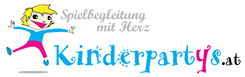 Kinderpartys
