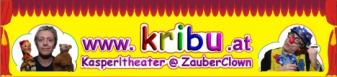 Kribu