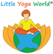 LittleYogaWorld