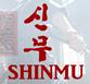 Shinmu