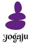 yogayu