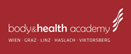 body&health academy