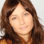 Manuela Czerwenka