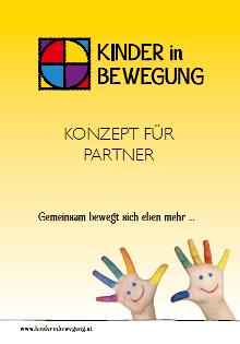 partner-folder