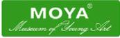 sponsor_moya
