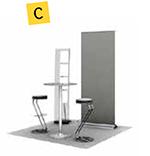stand-c